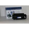 <strong>Liberty Laser Solutions, Inc.</strong> Canon 6812A001AA (L50) Reman Toner Cartridge, 5,000PY, Black