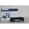 <strong>HP C505A (05A) Reman Toner Cartridge, 2,300PY, Black</strong> by Liberty Laser Solutions, Inc.