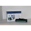 Liberty Laser Solutions, Inc. Samsung ML2510D3 (ML2510) Reman Toner Cartridge, 3,000PY, Black