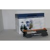 <strong>Brother TN420 Reman Toner Cartridge, 2600PY, Black</strong> by Liberty Laser Solutions, Inc.