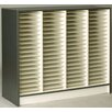Stevens ID Systems Music Choral Folio Storage