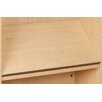 Stevens ID Systems Library Sloped Shelf Kit