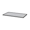"Stevens ID Systems Science 1"" H x 55"" W Desk Laminate Worksurface Top"