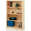 "Stevens ID Systems 59"" Bookcase"