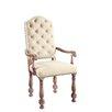 Accentrics by Pulaski Amethea Dione Arm Chair