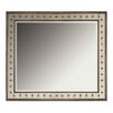 <strong>Accentrics by Pulaski</strong> Medici Mirror