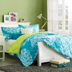 Intelligent Design Monaco Comforter Set