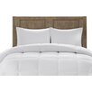 Intelligent Design Winfield Luxury Down Alternative Comforter