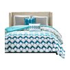 Intelligent Design Cindy Comforter Set