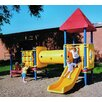 <strong>Kidstuff Playsystems, Inc.</strong> Playsystem