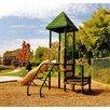 Kidstuff Playsystems, Inc. Playsystem