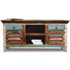 """CasaMia 60"""" TV Stand"""