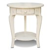 <strong>CasaMia</strong> Camille End Table