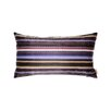 <strong>Broadwick Cushion</strong> by Graduate Collection