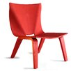 OSIDEA USA V Easy Lounge Chair