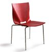 <strong>V Stacking Chair</strong> by OSIDEA USA