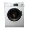 <strong>Super Combination Washer and Electric Dryer</strong> by Equator