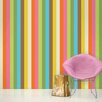 WallCandy Arts French Bull Izzy Wallpaper