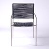 <strong>Mixx Chicago Arm Chair</strong> by Urbia