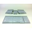 Peripheral Logix UltraErgo Keyboard and UltraPad Combo with USB