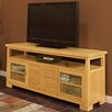 "Epoch Design Nara 64"" TV Stand"