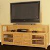 """Epoch Design Niko 62"""" TV Stand"""