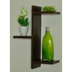 <strong>Trio Shelf</strong> by Creative Connectors