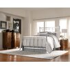 Woodbridge Home Designs Zelda Metal Bed