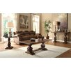 Woodbridge home designs marie louise side chair reviews - Woodbridge home designs avalon coffee table ...