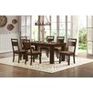 Woodbridge Home Designs Eagle Ridge Dining Table