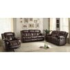 Woodbridge Home Designs Laurelton Living Room Collection