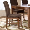 <strong>Beaumont Side Chair (Set of 2)</strong> by Woodbridge Home Designs