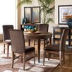 <strong>Beaumont Dining Table</strong> by Woodbridge Home Designs