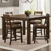 Woodbridge Home Designs Ronan Dining Table