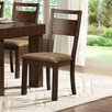 Woodbridge Home Designs Eagle Ridge Side Chair (Set of 2)