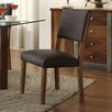 Woodbridge Home Designs Aria Side Chair (Set of 2)