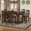 Woodbridge Home Designs Dickens Dining Table