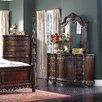 Woodbridge Home Designs Deryn Park 9 Drawer Dresser