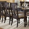 Woodbridge Home Designs Inglewood Side Chair (Set of 2)