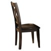 <strong>Woodbridge Home Designs</strong> Crown Point Side Chair