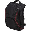 """Rosewill Red Line Alpha 16"""" Notebook Computer Backpack"""