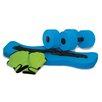 <strong>Kokido</strong> Aqua Fitness Kit