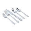 <strong>Echo 5 Piece Flatware Set</strong> by Reed & Barton