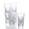 <strong>Reed & Barton</strong> Soho Vodka Shot Glass (Set of 6)