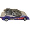 <strong>Large Convertible Recycled Paper Cat Scratching Board</strong> by Imperial Cat
