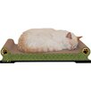 Imperial Cat Large Regular Sofa Recycled Paper Cat Scratching Board