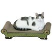 <strong>Imperial Cat</strong> Large Regular Sofa Recycled Paper Cat Scratching Board