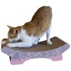 Imperial Cat Zen Recycled Paper Cat Scratching Board