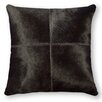 <strong>Torino Quatro Large Pillow</strong> by Natural Rugs