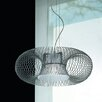 Morosini Spring 1 Light Pendant